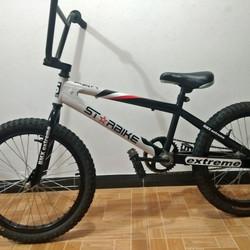 Jual Sepeda Bmx Modifikasi Murah Harga Terbaru 2020