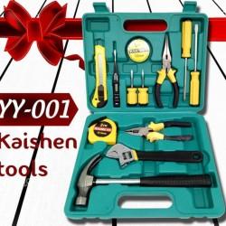 Produk Berkualitas Tinggi Alat Tukang YY-001 Asli