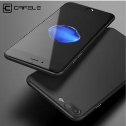 CAFELE Ultra Thin Case - Case iPhone 7 Plus iPhone 7 8 8 Plus ORIGINAL