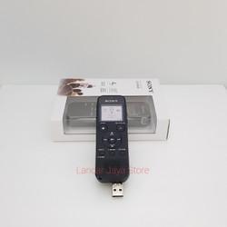 Voice Recorder sony ICD-PX470 - Hitam Perekam Suara Sony PX-470