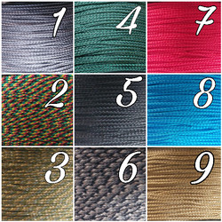 paracord atwood microcord 1.18