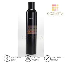 XPert Hair Spray Extra Hold 420ml Hairspray Rambut