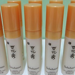 Sulwhasoo Essential Eye Cream 3.5ml