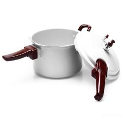 Maxim Panci Presto 20 Cm 4 Liter / Pressure Cooker