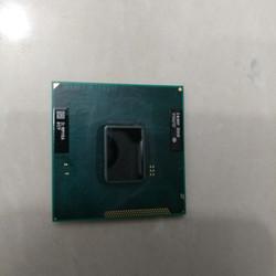 processor Laptop intel Core i5-2410M SR04B