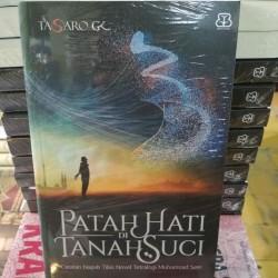 Jual Buku Bunga Cantik Di Balik Salju T Andar Kota Yogyakarta Kata Bookstore Tokopedia