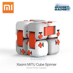 Xiaomi MITU Cube Building Blocks Finger Fidget Anti Stress Toy