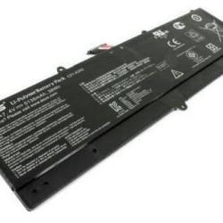 Original Baterai Asus X201 X201E S200E C21-X202 Battery Asus X201E ORI