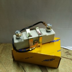 Resistor / Westan Pendingin Coil Mobil 12v Universal