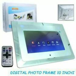 Digital Foto Frame 10 inch