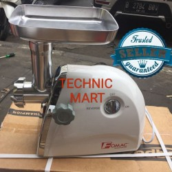 Mesin Giling Daging / Electric Meat Grinder Fomac MGD-G31