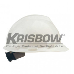 Jual Krisbow Welding Helmet Black Kw1000318 Jakarta Barat New Electronik 999 Tokopedia