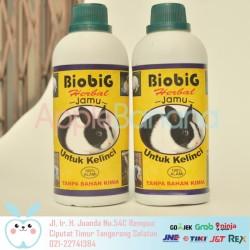 biobig jamu kelinci herbal