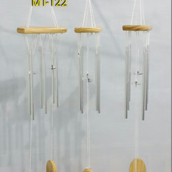 Hiasan Pintu / Dekorasi Jendela / Gantungan Kerincingan MT-122