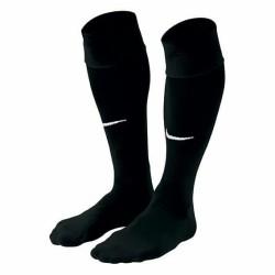 Kaos kaki bola polos Nike grade ori