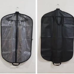 COVER SARUNG JAS EXCLUSIVE ANTI AIR