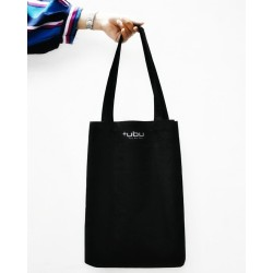 TOTE BAG KANVAS ANTI AIR ORIGINAL ubu TOTE BAG CORDURA
