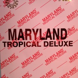 Maryland Tropical Eceran