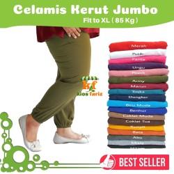 Celamis Serut Jumbo