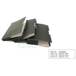 Spectrum Bulk File Gantung - Ukuran Punggung 50mm