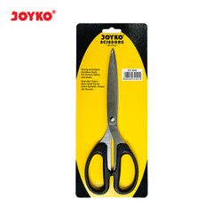 Scissors / Gunting Joyko SC-848