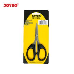 Scissors / Gunting Joyko SC-828