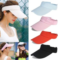Topi Caddy Golf Import Mesh Topi Olahraga