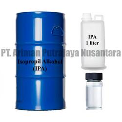 Isopropil Alkohol 1 liter