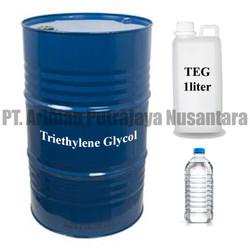 Triethylene Glycol 1 kg