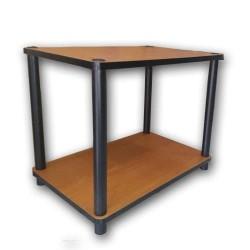 Meja tv / rak serbaguna minimalis murah