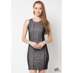 X8 Callie Dress