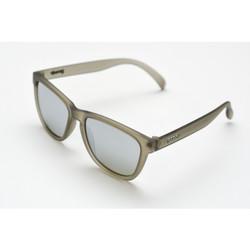 Kacamata GOODR OG Running Sunglasses Polarized Murah All Color - BGoingValhalla