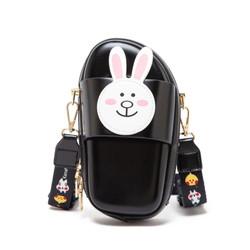 Jims Honey - Sally Mini Bag Tas Wanita Sling Bag