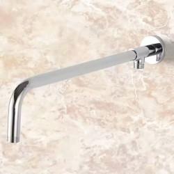 Shower arm,shower head arm