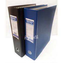 Ordner Folio Toyo 351