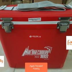 Marina Cooler Box Ice 18s Box Es Lion Star 16 Liter