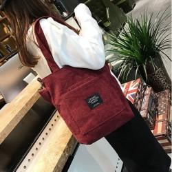 TS68 Korea LTS Nice Shoulder sling Bag / Tas Selempang Wanita