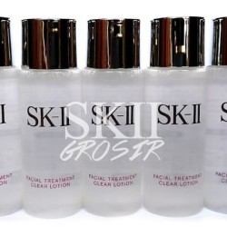 SKII/SK-II/SK2/SK-2 Clear Lotion 30ml CL 30ml