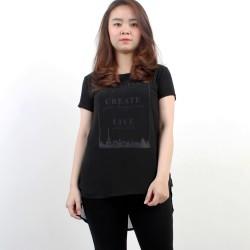 X8 Deanna T-Shirt