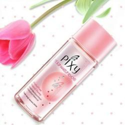 PIXY Eye & Lip Make Up Remover 60ml