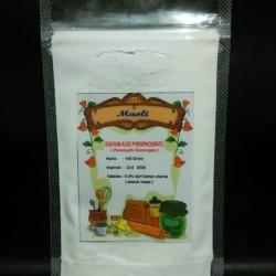 SAPP / Sodium Acid Pyrophospate / Perenyah Gorengan Repack 100 Gram