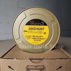 KODAK VISION3/FILM 250D/5207COLOR NEGATIVE FILM/ ROLL FILM CAT 8986903