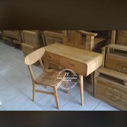 Jual Furniture Unik Murah Harga Terbaru 2020