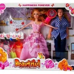 Jual Super Sale Kacamata Boneka Barbie Barbie An Jakarta Barat Patemilegshop Tokopedia