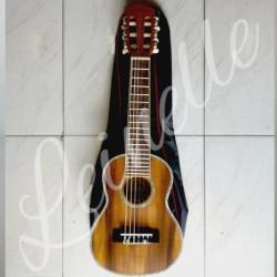 Gitarlele Montana MGL-603