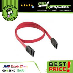 Kabel Data SATA Standard