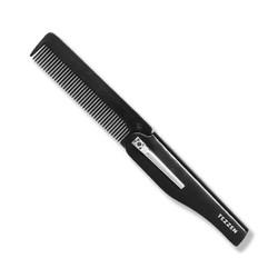 Tezzen Folding Comb