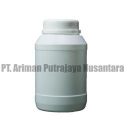 Botol Potlem Mulut Kecil 1000 ml / 1 liter