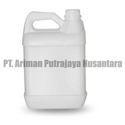 Jerigen Putih 5 liter