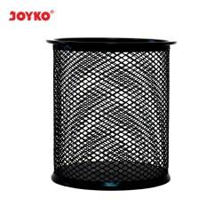 Desk Set / Pen Holder / Tempat Alat Tulis Jaring Jala Joyko DS-16